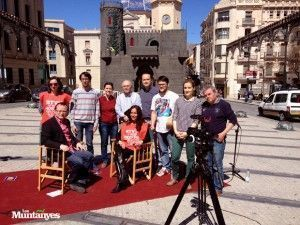 compromis alcoi torna canal 9